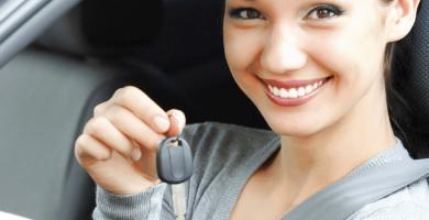 5 patarimai kaip nusipirkti naudotą automobilį